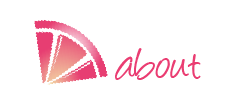 pinkbig
