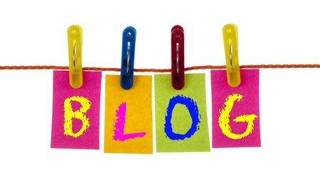 ms nutrition blog