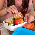 Healthy Packable Lunch Ideas – Good for You and Your Wallet!