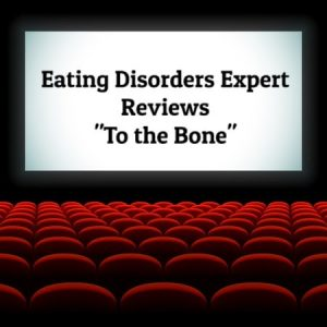 Eating Disorders Expert Reviews To the Bone
